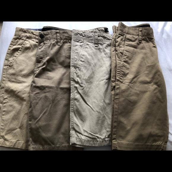 polo ralph lauren shoes size 14 tutu shorts